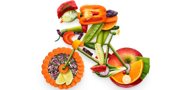 Sports-Nutrition_01